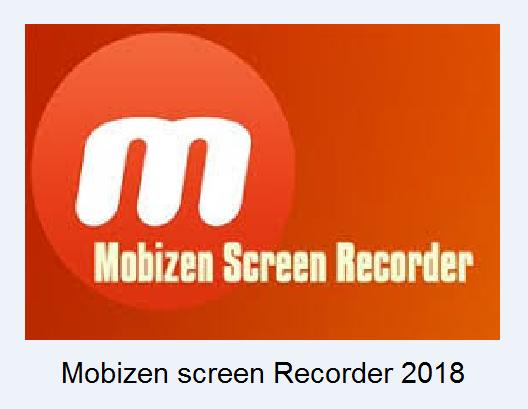 تحميل برنامج mobizen للاندرويد