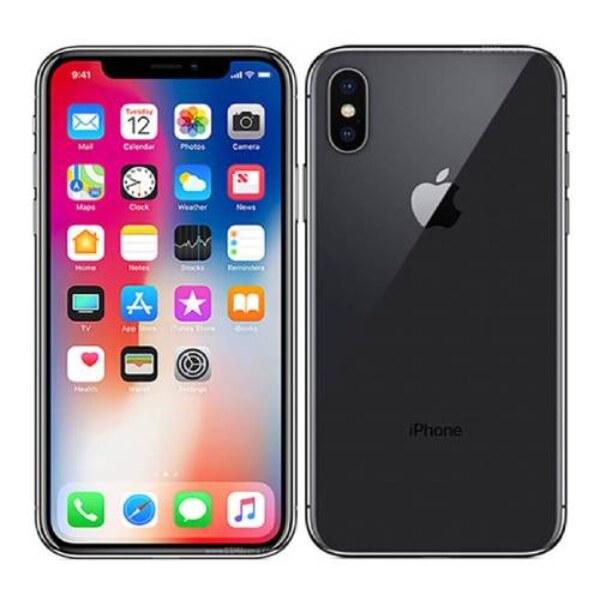 مواصفات وسعر Apple iPhone X ابل iPhone 10 وامكانيات ومميزات الهاتف -  مواصفات بلس