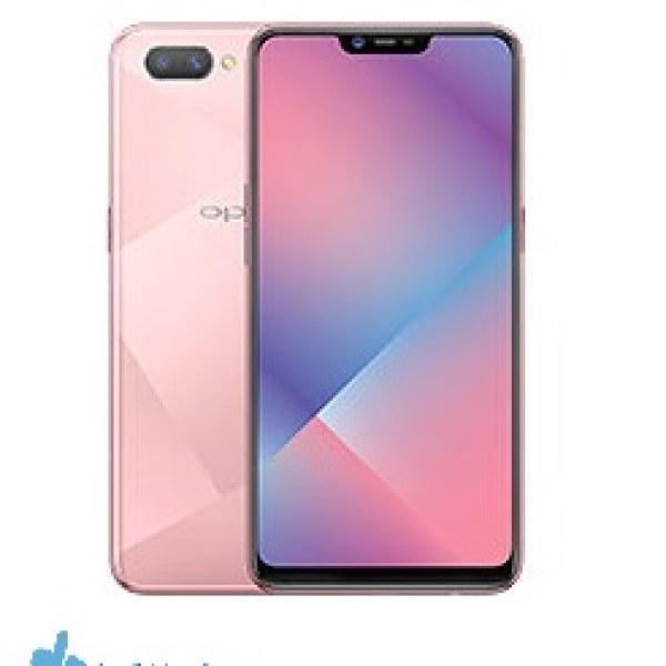مواصفات وسعر Oppo A5