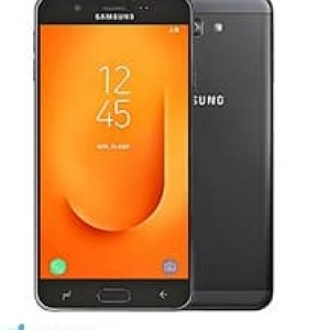 مواصفات وسعر Samsung Galaxy J7 Prime 2