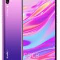 مواصفات Huawei Enjoy 9