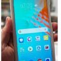 مواصفات Huawei Honor View 20