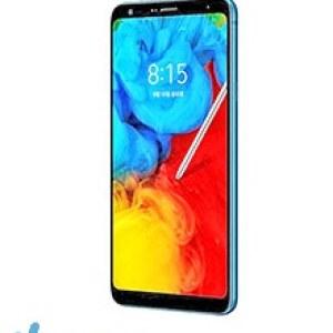مواصفات وسعر LG Q8 2018