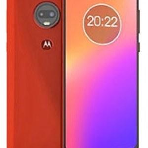 مواصفات وسعر Motorola Moto G7