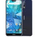 مواصفات وسعر Nokia 7.1
