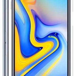 مواصفات وسعر Samsung Galaxy J6 Plus