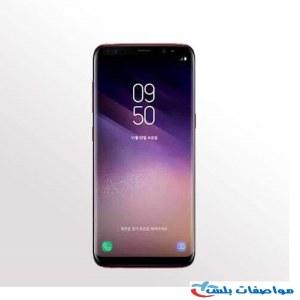 مواصفات وسعر Samsung Galaxy S10