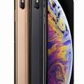 مواصفات وسعر iPhone XS Max