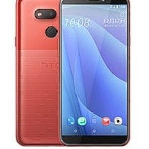 مواصفات وسعر HTC Desire 12s