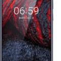مواصفات وسعر Nokia 6.1 Plus