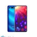 مواصفات وسعر Huawei Honor View 20