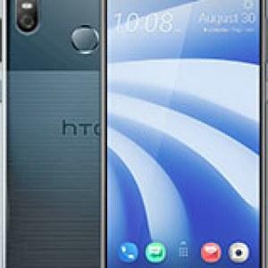 مواصفات وسعر HTC U12 life