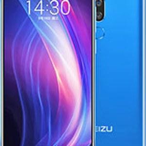 مواصفات وسعر Meizu M9 Note