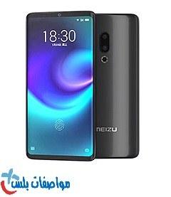 مواصفات وسعر Meizu Zero