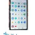 مواصفات وسعر Motorola Moto G7 Power
