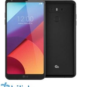 مواصفات وسعر LG G6