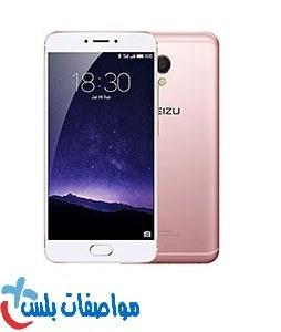 مواصفات وسعر MEIZU MX6