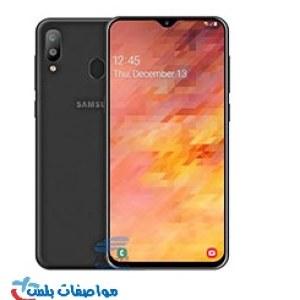 مواصفات وسعر Samsung Galaxy M10