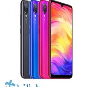 مواصفات و سعر Xiaomi Redmi Note 7