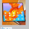 مواصفات وسعر Huawei Mate X
