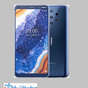 مواصفات وسعر Nokia 9 PureView