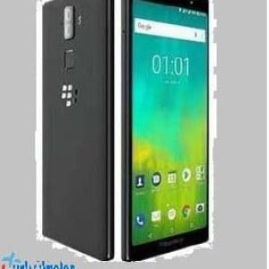 مواصفات وسعر BlackBerry Evolve X