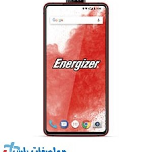 مواصفات وسعر Energizer Ultimate U620S Pop