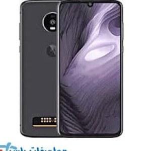 مواصفات وسعر Motorola Moto Z4 Play