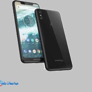 مواصفات وسعر Motorola One P30 Play