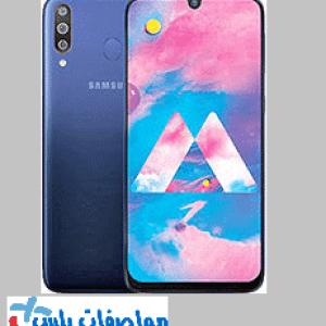 مواصفات وسعر Samsung Galaxy M30