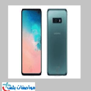 مواصفات وسعر Samsung Galaxy S10e