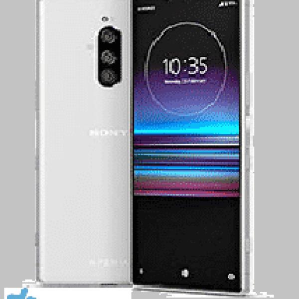 مواصفات وسعر Sony Xperia 1