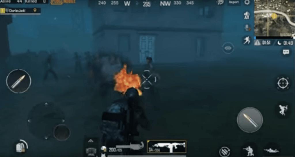 تحميل لعبة بيجى Pubg للكمبيوتر التحديث الجديد 2019