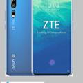 مواصفات و سعر ZTE Axon 10 Pro 5G