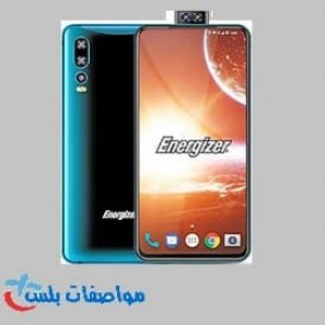 مواصفات وسعر Energizer Power Max P18K Pop