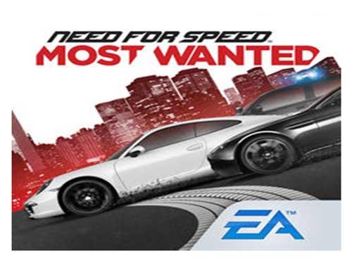 تحميل لعبة نيد فور سبيد 2019 للكمبيوتر بحجم صغير مجانا Need For Speed