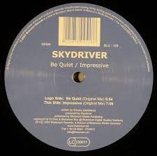 تحميل اسطوانه التعريفات الشاملة  Sky Driver XP