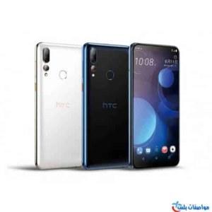+HTC Desire 19