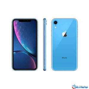 iPhone 11R