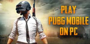 تشغيل-لعبة-Pubg-ببجى-على-الكمبيوتر-مجانا-للاجهزة-الضعيفة-1