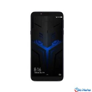 Xiaomi Black Shark 2 Pro