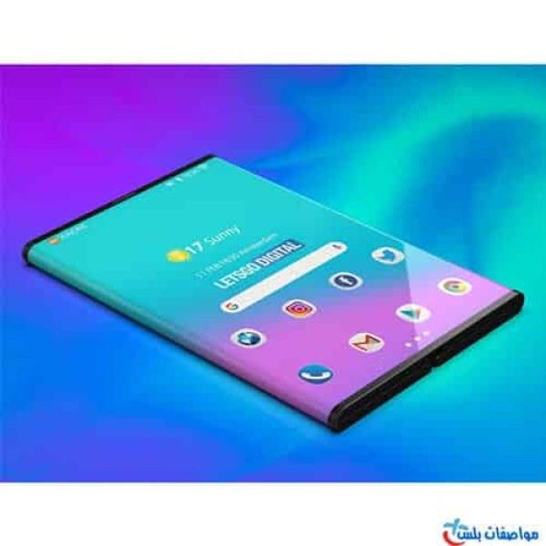 Xiaomi Mi Fold