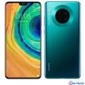 Huawei Mate 30 RS