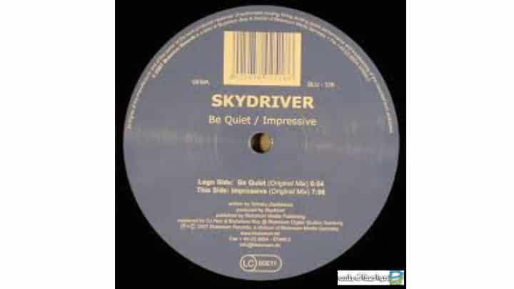 تحميل اسطوانه التعريفات الشاملة Sky Driver XP بمساحه صغيره