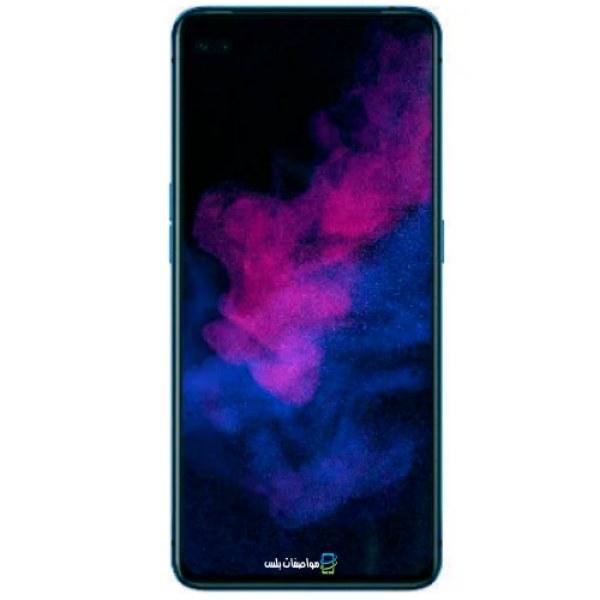 Realme X50 Lite 5G