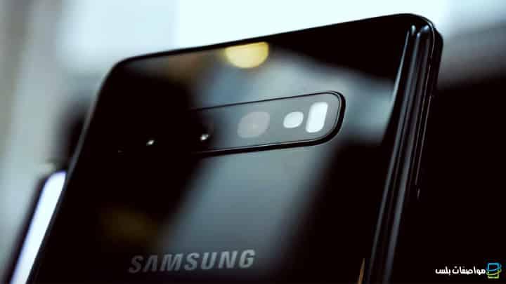 هاتف Samsung Galaxy S11 سوف يأتى بكاميرا دقتها 108 ميجابيكسل وفيديو يدعم 8K