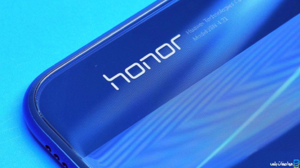 Honor V30 يأتى رسميا فى نوفمبر بسعر 710$ وبمعالج Kirin 990