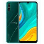 الإعلان رسميا عن هاتف Huawei Enjoy 10e قوة بطارية 5000 mAh وسعر منخفض 142 دولار