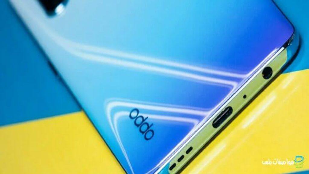 تسريبات عن صدور ثلاث هواتف OPPO جديدة OPPO A92 و OPPO A12 و A12e