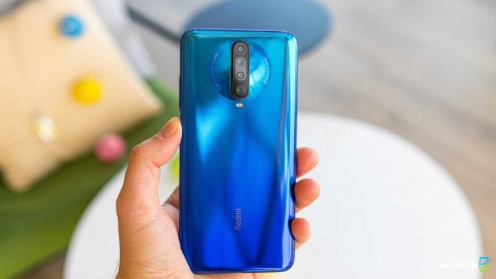 تسريبات عن ارخص 5G هاتف Redmi K30i وبالتصميم رائع وامكانيات عملاقة